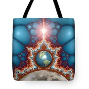 Gift From God Tote Bag