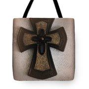 Gift Of Life Tote Bag