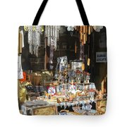 Gifts And Things Tote Bag
