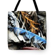 Gifts From Nature Tote Bag