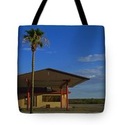 Gila 520208 Tote Bag by Skip Hunt