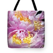Girly Girls Tote Bag