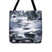 Glasholes Tote Bag