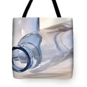 Glass Objects 3 Tote Bag