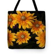 Gloriosa Tote Bag