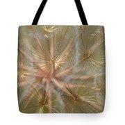 Glowing In The Sun - 3 Tote Bag