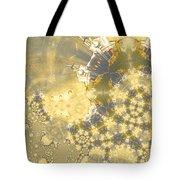 God Is Everywhere Tote Bag