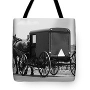 Going Buggy Tote Bag