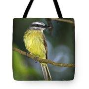 Golden Beauty... Tote Bag