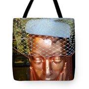 Golden Gal Tote Bag