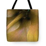 Golden Hibiscus 2616 Tote Bag