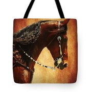 Gone Country Tote Bag