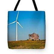 Gone With The Wind 2 Tote Bag