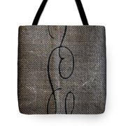 Gone With The Wind Mitchell Tote Bag