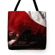 Gonna Get Married Tote Bag