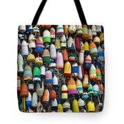 Good Buoys Tote Bag
