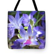 Good Morning My Fairy Tote Bag