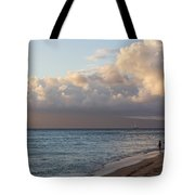 Good Times On Maui Tote Bag