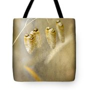 Good To Be Alone Tote Bag