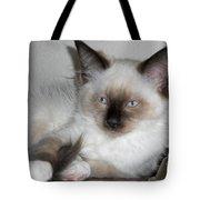 Got It Tote Bag