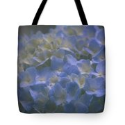 Got The Blues For You Tote Bag