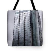 Gothia Tower Tote Bag