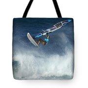 Gotta Love It In Maui Tote Bag