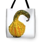 Gourd Tote Bag