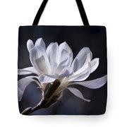 Grace - No. 2 Tote Bag