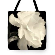 Grace Of Creation Tote Bag