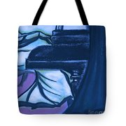 Grand By Jrr  Tote Bag