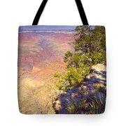 Grand Canyon 55 Tote Bag