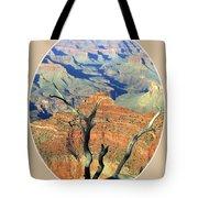 Grand Canyon 77 Tote Bag