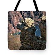 Grand Canyon.  Az Tote Bag