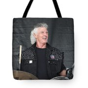 Grand Funk Railroad Tote Bag
