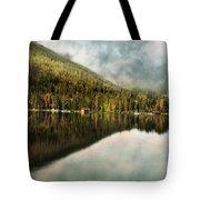 Grand Lake Tote Bag