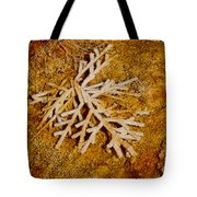 Grand Prismatic Springs 2.0058  Tote Bag