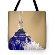 Grandma's Bell Tote Bag