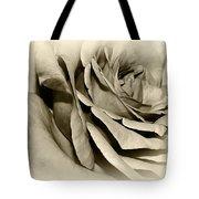 Grandma's Rose Tote Bag