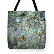Granite Dreams Tote Bag