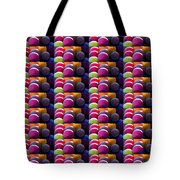 Grapes Fruit Pattern Health Background Designs  And Color Tones N Color Shades Available For Downloa Tote Bag