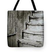 Minimalist Graphic Tote Bag