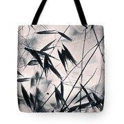 Grass 2 Tote Bag