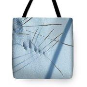 Grassholes Tote Bag