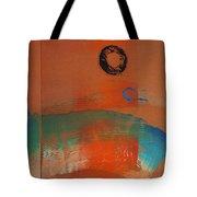 Great Barrier Reef Tote Bag
