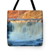 Great Falls 14133 Tote Bag