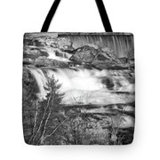 Great Falls 14140 Tote Bag