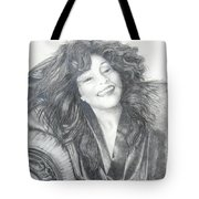 Great Morning Tote Bag