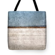 Great Salt Plains Tote Bag
