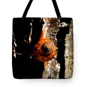 Great Tree Snell Tote Bag